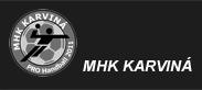 MHK Karviná