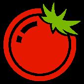 rajce.net MHK Karviná